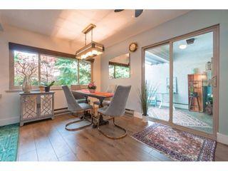 "Photo 6: 1451 MERKLIN Street: White Rock Townhouse for sale in ""Hazelmere"" (South Surrey White Rock)  : MLS®# R2366199"