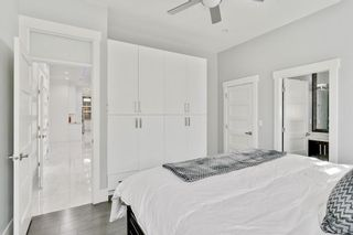 Photo 15: 7858 SUNCREST Drive in Surrey: East Newton House for sale : MLS®# R2584749