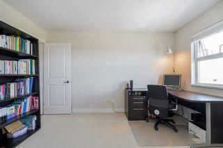 """Photo 17: 402 15795 CROYDON Drive in Surrey: Grandview Surrey Condo for sale in """"APEX MORGAN CROSSING"""" (South Surrey White Rock)  : MLS®# R2606492"""