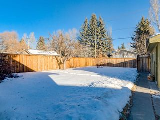 Photo 46: 9424 24 Street SW in Calgary: Palliser Detached for sale : MLS®# A1060681