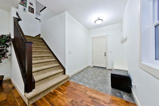 Photo 7: 4 ASPEN HILLS Place SW in Calgary: Aspen Woods Detached for sale : MLS®# A1074117