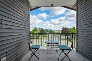 Photo 17: 45380 HODGINS Avenue in Chilliwack: Chilliwack W Young-Well House for sale : MLS®# R2590337