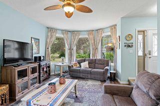 Photo 6: 41301 TWP Rd 624: Rural Bonnyville M.D. House for sale : MLS®# E4257112