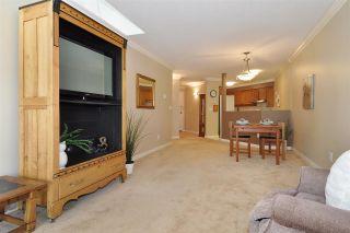 Photo 13: 404 13876 102 AVENUE in Surrey: Whalley Condo for sale (North Surrey)  : MLS®# R2396892