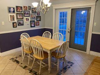 Photo 5: 4 Ridgewood Court in Amherst: 101-Amherst,Brookdale,Warren Residential for sale (Northern Region)  : MLS®# 202101727
