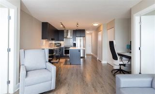 Photo 7: 903 4189 HALIFAX STREET in : Brentwood Park Condo for sale (Burnaby North)  : MLS®# R2080106