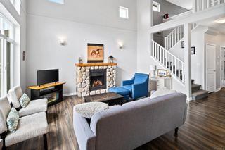 Photo 8: 2463 Anthony Pl in Sooke: Sk Sunriver House for sale : MLS®# 885514