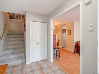 Photo 15: 5 1906 Bowen Rd in NANAIMO: Na Central Nanaimo Row/Townhouse for sale (Nanaimo)  : MLS®# 844864