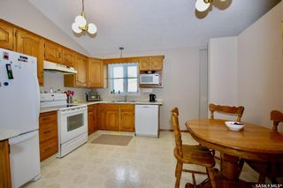 Photo 5: 127 OBrien Crescent in Saskatoon: Silverwood Heights Residential for sale : MLS®# SK856116
