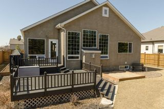 Photo 36: 21 Blue Spruce Road in Oakbank: Single Family Detached for sale : MLS®# 1510109