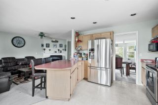Photo 11: 20485 97B AVENUE in Langley: Walnut Grove House for sale : MLS®# R2557875