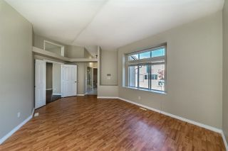 """Photo 13: 2989 ELK Place in Coquitlam: Westwood Plateau House for sale in """"Westwood Plateau"""" : MLS®# R2349412"""