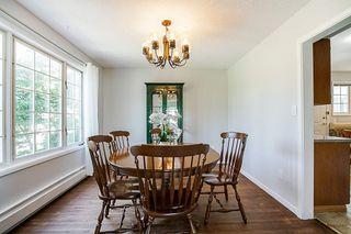 Photo 23: 10470 125 Street in Surrey: Cedar Hills House for sale (North Surrey)  : MLS®# R2281855