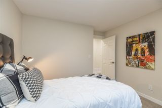 """Photo 31: 8 5550 LANGLEY Bypass in Langley: Langley City Townhouse for sale in """"RIVERWYNDE"""" : MLS®# R2565492"""