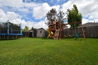 Photo 22: 87 Novara Drive in Winnipeg: West Kildonan / Garden City Residential for sale (North West Winnipeg)  : MLS®# 1618812
