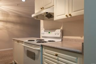Photo 5: 222 155 Erickson Rd in : CR Willow Point Condo for sale (Campbell River)  : MLS®# 861542