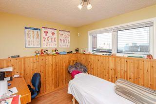 Photo 30: 9212 135 Avenue in Edmonton: Zone 02 House for sale : MLS®# E4256829