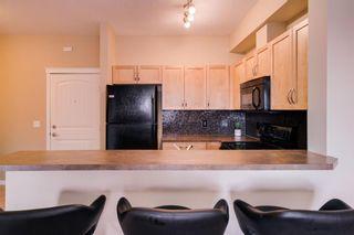 Photo 8: 2424 115 PRESTWICK Villas SE in Calgary: McKenzie Towne Apartment for sale : MLS®# A1095465