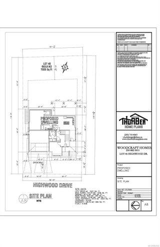 Photo 5: 6286 Highwood Dr in : Du East Duncan House for sale (Duncan)  : MLS®# 882582