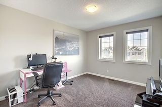 Photo 28: 226 RIVER HEIGHTS Green: Cochrane Detached for sale : MLS®# C4306547