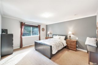 Photo 17: 14978 35 Avenue in Surrey: Morgan Creek House for sale (South Surrey White Rock)  : MLS®# R2553289