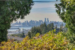 Photo 3: 730 WESTMORELAND Crescent in North Vancouver: Edgemont House for sale : MLS®# R2524105