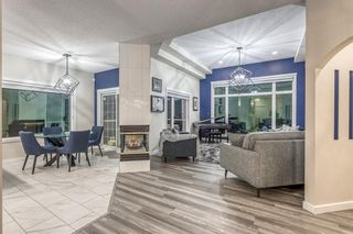 Photo 13: 226 Coral Shores Landing NE in Calgary: Coral Springs Detached for sale : MLS®# A1107142