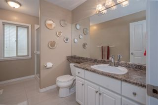 """Photo 16: 19 3555 BLUE JAY Street in Abbotsford: Abbotsford West Townhouse for sale in """"Slater Ridge Estates"""" : MLS®# R2516874"""