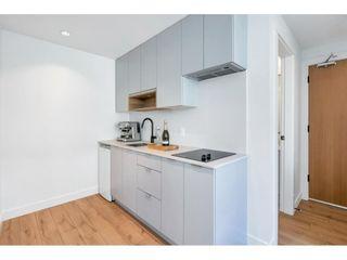 "Photo 16: 210 2493 MONTROSE Avenue in Abbotsford: Central Abbotsford Condo for sale in ""Upper Montrose"" : MLS®# R2621075"