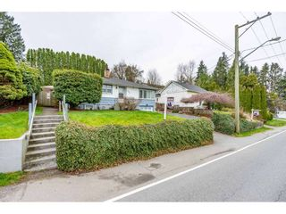 Photo 4: 2367 MCKENZIE Road in Abbotsford: Central Abbotsford House for sale : MLS®# R2559914
