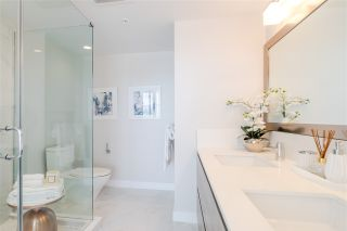 "Photo 4: 1202 6533 BUSWELL Street in Richmond: Brighouse Condo for sale in ""ELLE"" : MLS®# R2365936"