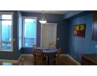 Photo 4: 12226 EWEN Avenue in Richmond: Steveston South House for sale : MLS®# V677505