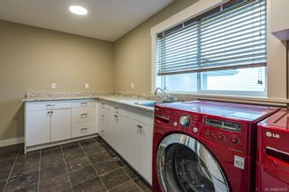 Photo 40: 1514 Trumpeter Cres in : CV Courtenay East House for sale (Comox Valley)  : MLS®# 863574