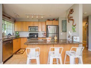 "Photo 9: 310 19340 65 Avenue in Surrey: Clayton Condo for sale in ""ESPRIT at Southlands"" (Cloverdale)  : MLS®# R2292653"