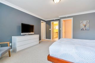 """Photo 20: 1 36260 MCKEE Road in Abbotsford: Abbotsford East Townhouse for sale in """"Kings Gate"""" : MLS®# R2560684"""