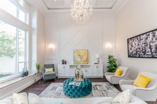 "Photo 19: 3671 BARMOND Avenue in Richmond: Seafair House for sale in ""SEAFAIR"" : MLS®# R2487644"