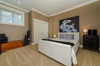 """Photo 17: 2590 LAVENDER Court in Abbotsford: Abbotsford East House for sale in """"Eagle Mountain"""" : MLS®# R2209949"""