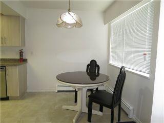 Photo 6: 3416 E 4TH AV in Vancouver: Renfrew VE House for sale (Vancouver East)  : MLS®# V1099526