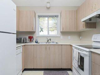 Photo 4: a 2182 Anna Pl in COURTENAY: CV Courtenay East Half Duplex for sale (Comox Valley)  : MLS®# 835948