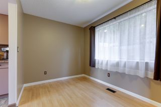 Photo 7: 307 CAMBRIDGE Way in Port Moody: College Park PM Townhouse for sale : MLS®# R2558915