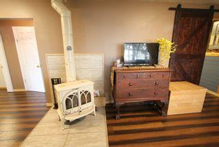 Photo 11: 1329 Carol Ann Avenue in Ramara: Rural Ramara House (Bungalow) for sale : MLS®# S4839279