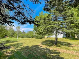 Photo 29: 3674 HIGHWAY 359 in Halls Harbour: 404-Kings County Residential for sale (Annapolis Valley)  : MLS®# 202114996