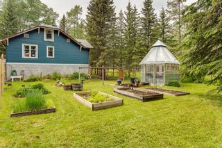 Photo 9: 19 29415 Rge Rd 52: Rural Mountain View County Detached for sale : MLS®# A1118455