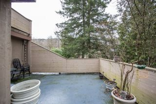 """Photo 12: 103 9150 SATURNA Drive in Burnaby: Simon Fraser Hills Townhouse for sale in """"Mountainwood"""" (Burnaby North)  : MLS®# R2541490"""