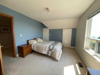 Photo 16: 1127 CRESTLINE Road in West Vancouver: British Properties House for sale : MLS®# R2597545