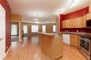 Photo 5: 306 290 Plamondon Drive: Fort McMurray Apartment for sale : MLS®# A1127119