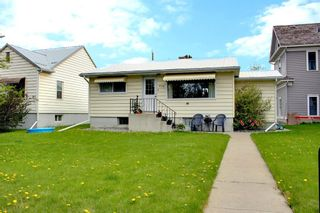 Photo 2: 4710 50 Street: Olds Detached for sale : MLS®# A1112918
