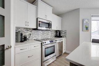 Photo 12: 6 Rocky Ridge Heights in Calgary: Rocky Ridge Detached for sale : MLS®# A1086839