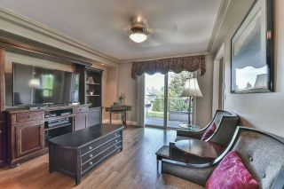 """Photo 13: 17 30703 BLUERIDGE Drive in Abbotsford: Abbotsford West Townhouse for sale in """"Westsyde Park Estates"""" : MLS®# R2488803"""