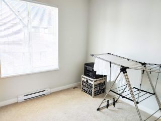 Photo 7: 54 8138 204TH Street in Langley: Willoughby Heights Townhouse for sale : MLS®# R2477324